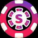 Casino Spot